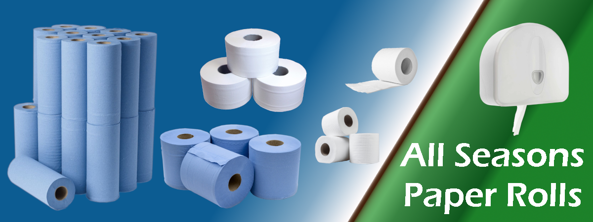 all seasons paper rolls banner updated 28.5